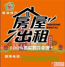 惠东花园1室1厅1卫791元/月