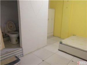 金王府商住楼3室1厅1卫1280元/月