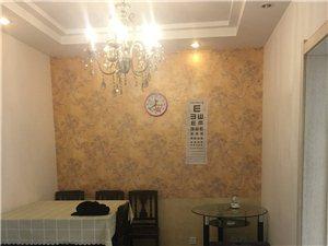 文峰财富广场65平2室1厅中装1600元/月ok