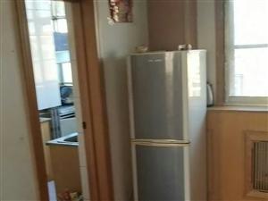 南春园2室1厅1卫25万元