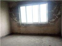 园丁小区3室2厅2卫42万元
