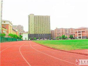 江西工商學校2019年招生簡章