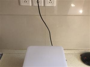 全自动智能筷子消毒机(自动出筷,筷子都配齐的)