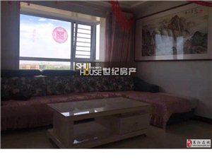 陽光城高檔社區精裝婚房對外出租2400元每月