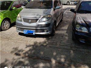便宜小车出售