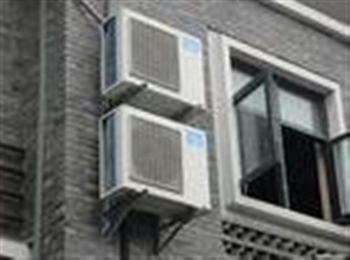 專業空調安裝維修、清洗加雪種