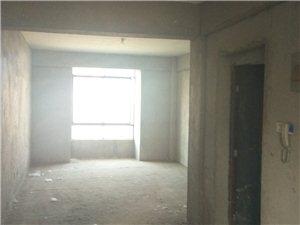 凯丰世纪5楼毛坯南北通透含税价急售