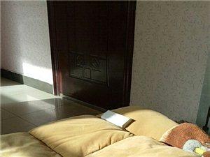 和畅园1室1厅1卫600元拎包入住水电煤气免费