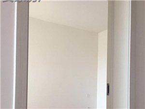 出租:普罗旺市3室2厅1卫1500元/月