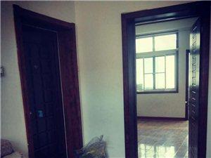 1411电业局宿舍2室2厅1卫950元/月