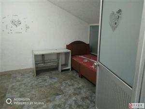 1413阳光花园2室1厅1卫600元/月