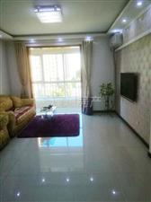 中华瑞鑫5楼97平米2室2厅老本可贷款105万元
