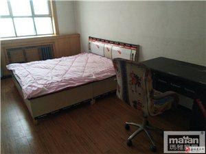 曙光小区2室2厅1卫1200元/月