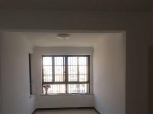 二中久阳春天,电梯房大3室  1250元/月