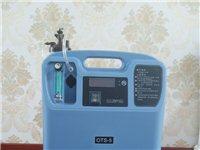 出售:氧气机新松医用氧气机OTS-5.
