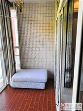 阳光花园中装2室可变3室101平米仅售50万!