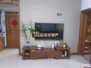 【龙门二号院精装1300元/月】带小房