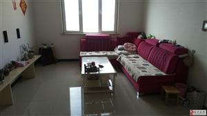 仁合家园2室1厅1卫78平46万元