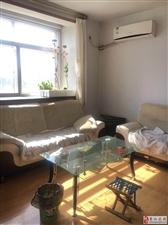 西古城精装3室2厅1卫1200元/月