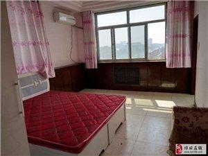 体委宿舍3室2厅1卫1000元/月