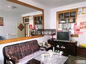重型小区2室2厅1卫1000元/月