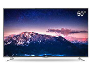低价出售海尔冰箱,50寸液晶电视