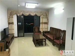 笋盘推介金碧嘉园电梯洋房100方3室78万
