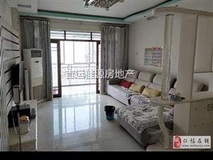 融亿小区3室1厅1卫2500元/月
