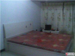 府前花园2室1厅1卫800元/月