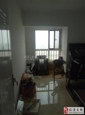 荣盛・馨河郦舍3室1厅1卫56万元