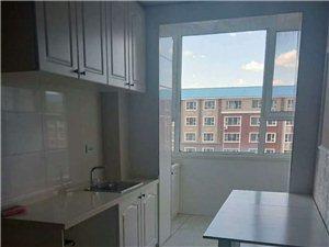 向阳小区2室1厅1卫33.5万元