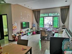金龙花园中装2室85平米仅售35.8万!
