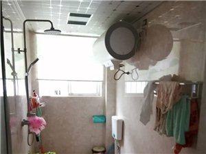 低价杨芳路3室2厅2卫41.8万元关门售