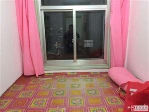 蚬河小区3室2厅1卫1000元/月