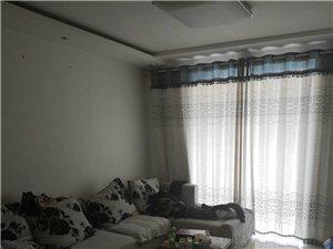 嘉苑华庭2室2厅1卫1000元/月