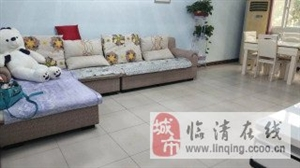 家具家电齐全,临逸夫,园丁小区5楼2室,900月租