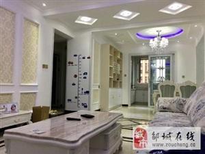 碧桂园3室2厅2卫95万元