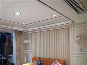 雨润广场4室2厅2卫170万元