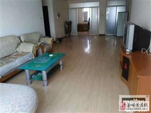 祁连街区2楼中装近学校近市场3室2厅1卫1400元/月