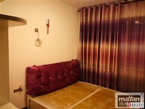 碧水绿洲2室2厅1卫出售