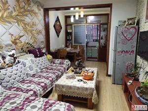 【东盛山庄】3室2厅1卫53.8万元  精装婚房