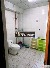 西苑小区4室2厅1卫1500元/月