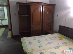 1420市场监督局2室1厅1卫800元/月