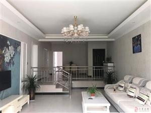 滨河阳光二期3室2厅2卫70.8万元正对中庭