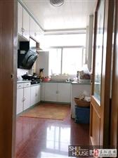 园林小区124平实木精装3室朝阳65万!!超大3居