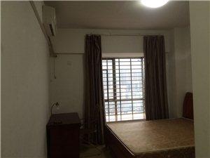 藍溪國際3室2廳2衛2500元/月