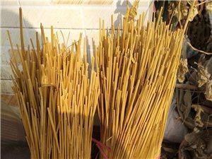 青州麦秸,麦秆,麦秆制品,小麦秸秆