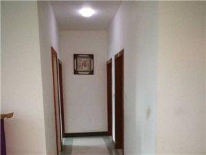 世昌广场步梯3室2厅2卫42.8万元关门急售