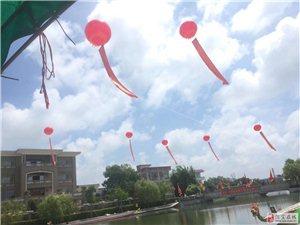 空飄氣球/升空氣球/氫氣球/氦氣球(出售租賃)