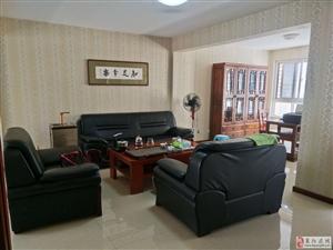 55万买,义乌国际商城精装3室新式装修,拎包入住